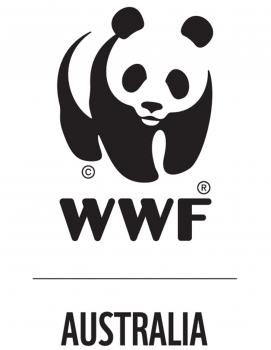 WWF Australia Logo