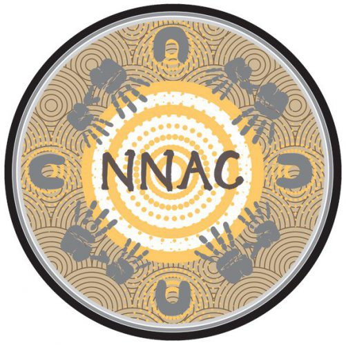 Narungga Nation Aboriginal Corporation (NNAC)