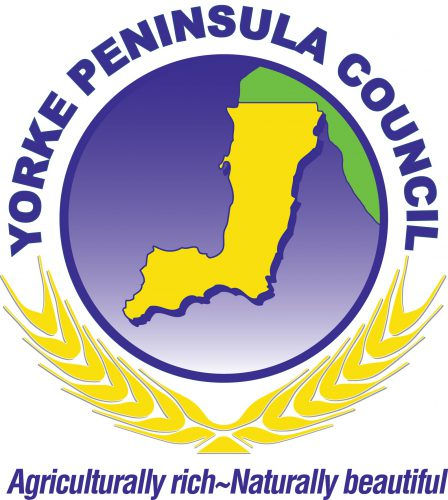 Yorke Peninsula Council