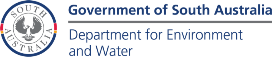 South Australian Department for Environment and Water