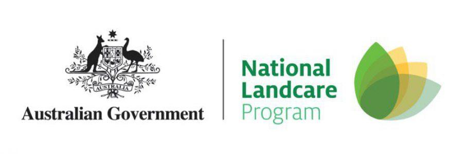 Australian Government National Landcare Program